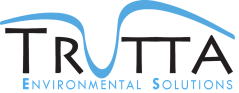 Trutta Environmental Solutions