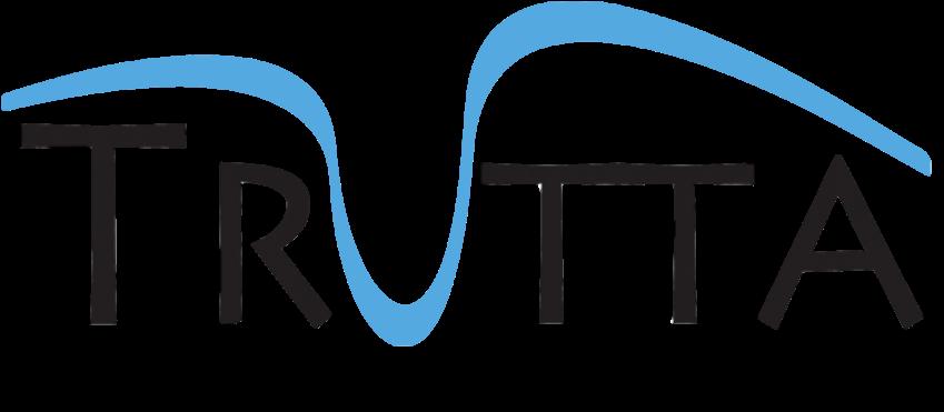 Trutta Environmental Solutions, LLC